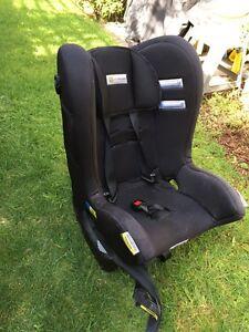 Baby car seat Highett Bayside Area Preview