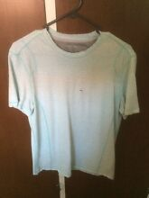 Calvin Klein Mens Polo's + T-shirts (Size S) Clayfield Brisbane North East Preview