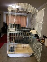 Bird cages for sale Dandenong Greater Dandenong Preview