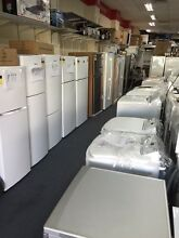 Fridge and freezer Bankstown Bankstown Area Preview