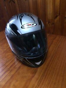 Motorcycle Helmet Machans Beach Cairns City Preview