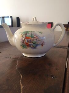 J&G Meakin teapot Hope Valley Tea Tree Gully Area Preview