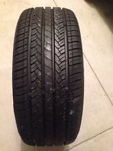 235/45/17 brand new tyre for sale Canning Vale Canning Area Preview