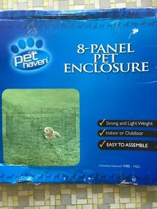 Puppy cage Burleigh Heads Gold Coast South Preview