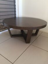 Coffee Table Jacobs Well Gold Coast North Preview