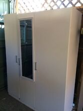 Free Wardrobes Warriewood Pittwater Area Preview