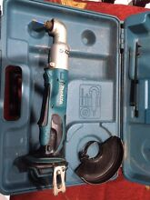 Angle impact driver Campbellfield Hume Area Preview