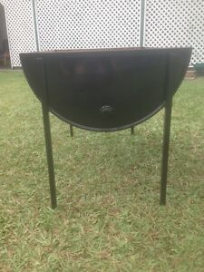 Fire drum Burpengary Caboolture Area Preview