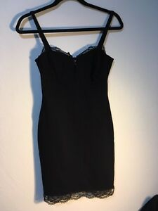 Forever 21 dress size small BNWT Edgecliff Eastern Suburbs Preview