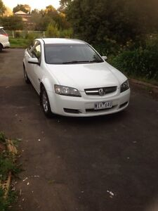 2008 Holden commodore Narre Warren South Casey Area Preview