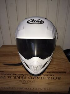 Aria motorcycle helmet Roseville Chase Ku-ring-gai Area Preview