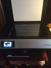 Printer and scanner for sale Mitchell Palmerston Area Preview