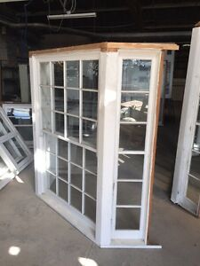 Timber Bay Windows from $1650 Ashfield Ashfield Area Preview
