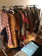Moving overseas house clearance / Online Garage sale Carlton North Melbourne City Preview