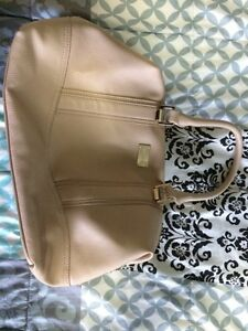 Handbags in brand new condition -price drop! Success Cockburn Area Preview