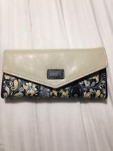Woman's wallet East Maitland Maitland Area Preview