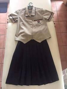 Stretton State College Senior School Uniforms (Fit size 8-10) Cedar Grove Logan Area Preview
