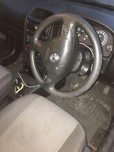 Holden astra 2004 manual $3200 Bentleigh Glen Eira Area Preview