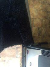 Shaggy rug Bankstown Bankstown Area Preview