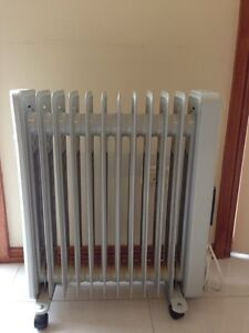 Heater Quakers Hill Blacktown Area Preview