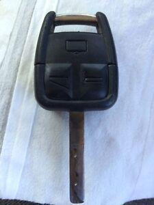 Holden VECTRA,astra,barina spare key Mullaloo Joondalup Area Preview