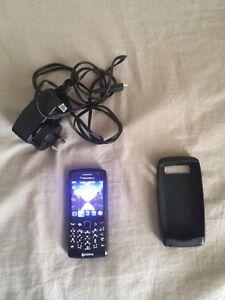 Blackberry 9100 pearl Moorabbin Kingston Area Preview