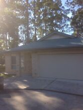 Share House In Beautiful Beerwah Beerwah Caloundra Area Preview