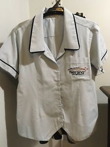 School Uniforms...... $40 the lot Nerang Gold Coast West Preview