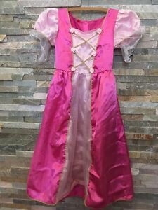 Medieval Princess Costume 5-6 years Mount Pleasant Melville Area Preview