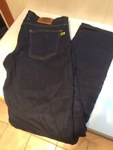 Draggin jeans 36 Beaconsfield Upper Cardinia Area Preview