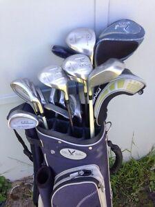 Golf Clubs Seaford Frankston Area Preview