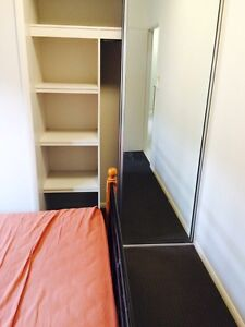Room for rent Currajong Townsville City Preview