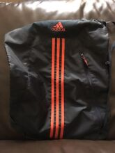 Adidas Sports Bag SOLD Bensville Gosford Area Preview