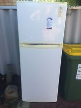 Fridge needs new home Mandurah Mandurah Area Preview