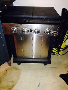 BBQ forsale Tanah Merah Logan Area Preview