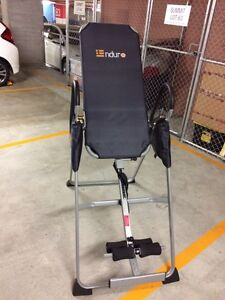 Inversion table Wolli Creek Rockdale Area Preview