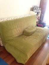 IKEA sofa bed Waverley Eastern Suburbs Preview