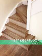 12.3 mm Laminate 50%OFF and Free Quote! Auburn Auburn Area Preview