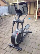 Cross trainer ( Heath Rider H50e) Morphett Vale Morphett Vale Area Preview