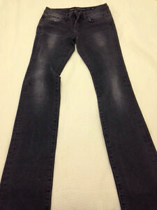 Riders jeans Cashmere Pine Rivers Area Preview