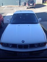 Classic BMW for sale - no scams only genuine buyers please Mermaid Beach Gold Coast City Preview