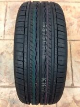 kumho kh17 195 50 r16 St Albans Brimbank Area Preview