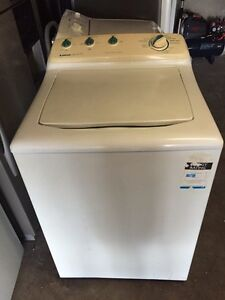 7.5KG SIMPSON HEAVY DUTY WASHER FREE DELIVERY,INSTALL&WARRANTY Parramatta Parramatta Area Preview