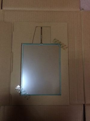 Touch Screen Panel For Xerox Docucolor Dc240 Dc242 Dc250 Dc252 Dc260 Copier