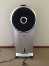 Evaporative cooler Shelley Canning Area Preview