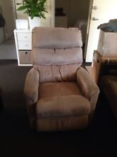 Lazy boy recliner rocker Innaloo Stirling Area Preview