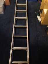 Attic ladder Coorparoo Brisbane South East Preview