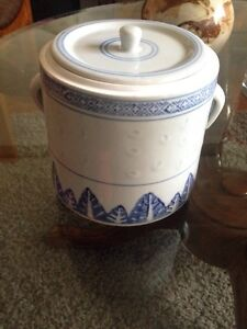 China cookie jar Rockdale Rockdale Area Preview
