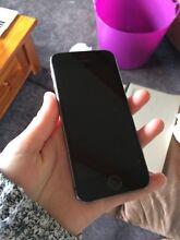iPhone 5s 32GB Parklands Burnie Area Preview