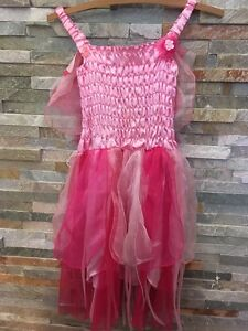 Pink Fairy Costume - 6/7 years Mount Pleasant Melville Area Preview